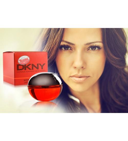 DKNY Women