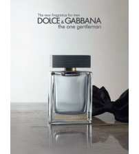 Docle & Gabbana for Men -100ml
