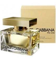 Docle & Gabbana Women