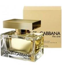 Docle & Gabbana Women