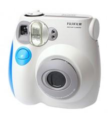 Fujifilm Instax Mini 7S (Blue)