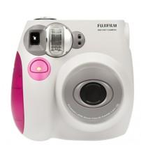 Fujifilm Instax Mini 7S (Pink)