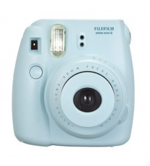 Fujifilm Instax Mini 8 (Blue)