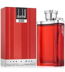 Dunhil Desire for  Men - 100ml