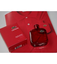 LACOSTE L.12.12 for Men - 000ml