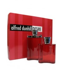Dunhil Desire for  Men - 100ml