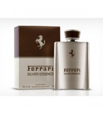 Ferrari Extreme for Men -  0000ml