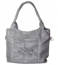 Ash Cross Shoulder Bag