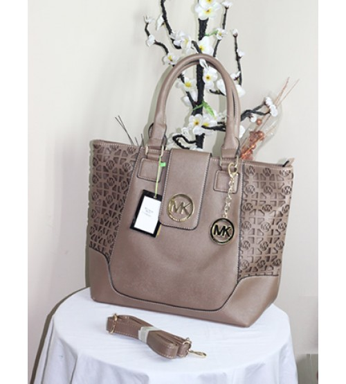 Ash MK Ladies Bag