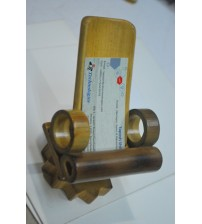 GAC-3019