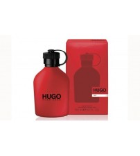 Hugo Boss: Hugo Red for Men - 150ml