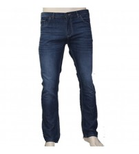 Lee Full Pants A-1