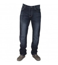 Lee Full Pants A-3
