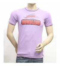 Download T-shirt