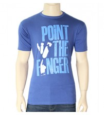 Point The Finger T-shirt