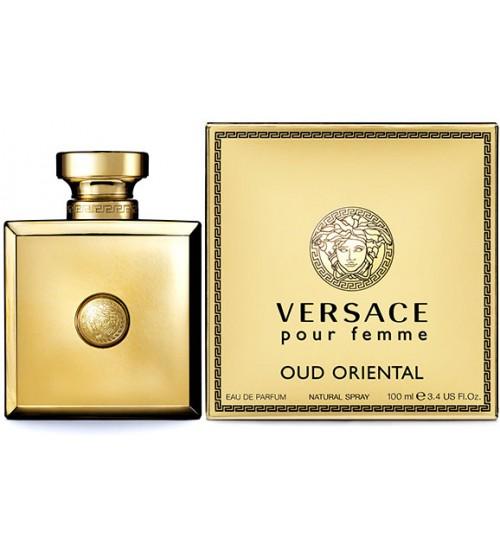 Versace Pour Femme Women